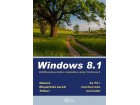 WINDOWS 8.1. ZA SVAKOGA - Slavica Prudkov, Saša Prudkov