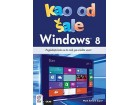 WINDOWS 8 - KAO OD ŠALE - Mark Edvard Soper, Šeri Kinkof Gunter