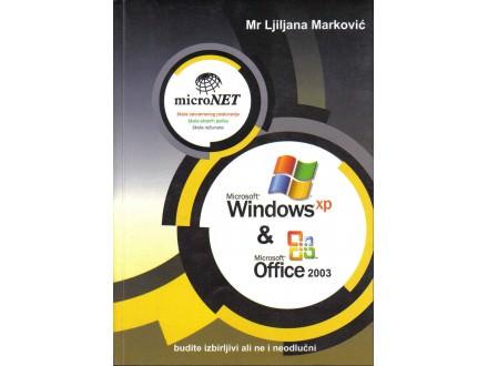WINDOWS I OFFICE2003 MICRONET