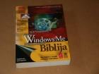 WINDOWS ME BIBLIJA -ALAN SIMPSON