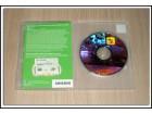 WINDOWS XP HOME + POKLON IGRA: WILL OF STEEL