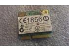 WIRELESS KARTICA (WIFI) HP COMPAQ PRESARIO CQ71