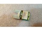 WIRELESS KARTICA  ZA EMACHINES G430 KBWH0