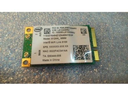 WIRELESS KARTICA ZA Lenovo G530