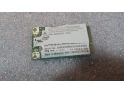 WIRELESS KARTICA ZA MEDION MD98100 MD 98100