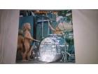 WOODSTOCK TWO-2 LP-Various Artists