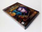 WORLD OF WARCRAFT - PC MAC