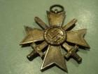 WW2 Nemački orden za vojne zasluge