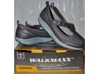 Walkmax baletanke br.39 - nove!