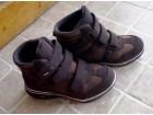 Walkmaxx ženske duboke cipele - OGRANIČENA SERIJA