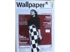Wallpaper design  march  2013