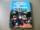 Walt Disney - The Magic of Disneyland and W. D. World