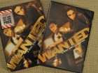 Wanted (2008) original DVD specijalno izdanje 2 diska