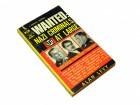 Wanted: Nazi Criminals at Large