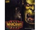 Warcraft 3 + Frozen throne