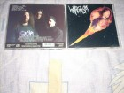 Wargasm – Fireball CD