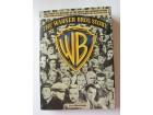 Warner Bros story