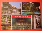 Warsawa-ulica mostova,ulica Juliana M.