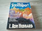 Was ist scientology? - L. Ron Hubbard