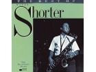 Wayne Shorter - The Best Of Wayne Shorter
