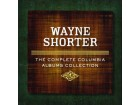 Wayne Shorter - The Complete Columbia Albums Collection