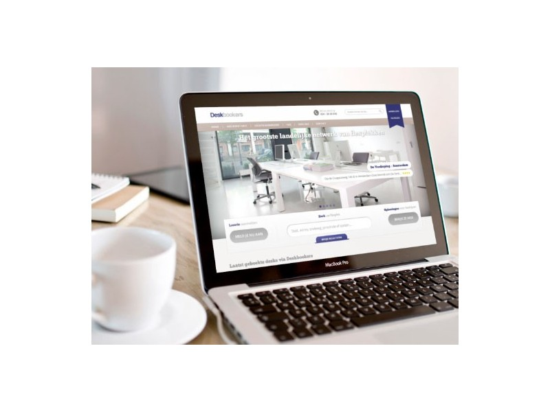 Web sajtovi