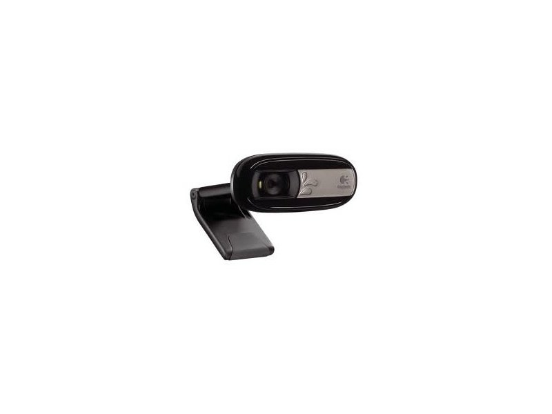 Webcam Logitech C170 (retail)