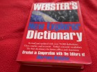 Webster`s New explorer dictionary,Merriam-Webster
