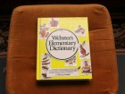 Webster`s elementary dictionary