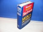 Webster`s new world Stedman`s concise medical dictionar
