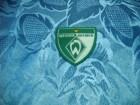 Werder Bremen sevron