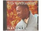Wes Montgomery – Encores, Volume 1: Body & Soul