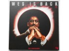 Wes  Montgomery - 3LP Box Wes is back (Japan Press)