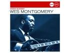 Wes Montgomery - Bompi` On Sunset