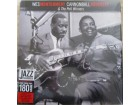 Wes Montgomery, Cannonball adderley - And Poll Winners