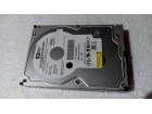 Western Digital 250Gb sata hard disk 3.5Inch