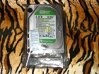 Western Digital WD20EARS 2TB Sata3 HDD