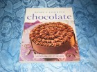 What,s cooking Chocolate - Jacqueline Bellefontaine
