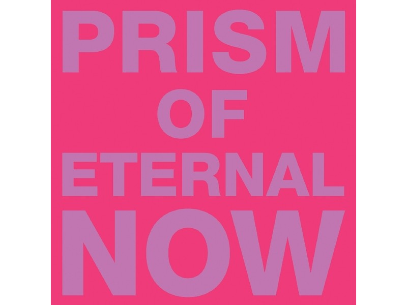 White Rainbow - Prism Of Eternal Now