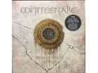 Whitesnake - 1987  (30th Anniversary Edition)