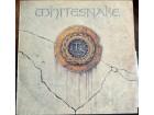 Whitesnake - 1987 (+ bonus)