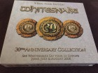 Whitesnake - 30th Anniversary Edition 3CD (raritet)