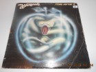 Whitesnake - Come An Get It (LP,Jugoton)