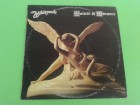Whitesnake -  Saints and sinners