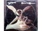 Whitesnake - Saints & Sinners