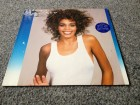 Whitney Houston ‎– Whitney