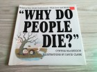 Why do people die? - Helping your child understand