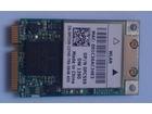 Wi-Fi interna kartica za DELL INSPIRON 1720