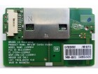 WiFi Bluetooth modul LG LGSBW41