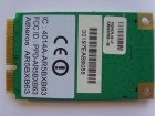 WiFi kartica Atheros AR5BXB63 za Laptop